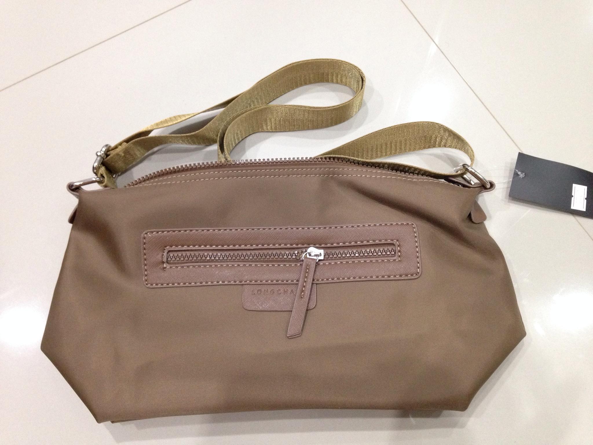 Le Pliage Neo crossbody bag – Azzio Shop a6237d161a1f3